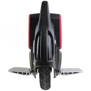MonoRover - Elektro Einrad Elektro Scooter, Unicycle, Solowheel (TS280)1