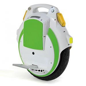 Rexx Fire E-Einrad elektrisches Einrad Unicycle4