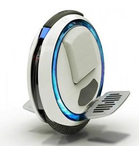Ninebot One E 240Wh Elektroscooter elektrisches einrad6