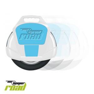 BEEPER ROAD R1 • ICE BLUE elektro-Einrad5