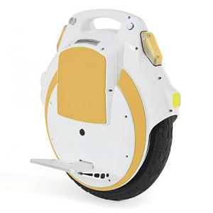 Rexx Fire E-Einrad elektrisches Einrad Unicycle1