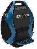 Inmotion V3C electriche einrad