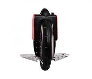 Airwheel X3s Self-Balance Scooter Solowheel elektrisches Einrad Monowheel1