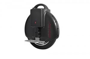 Airwheel X8 - Carbon | Elektrisches Einrad | 16 Zoll - 400 Watt - 23km Reichweite1