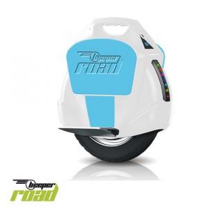 BEEPER ROAD R1 • ICE BLUE elektro-Einrad8