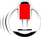 Logo ElektroEinrad Kopie