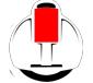 Logo ElektroEinrad_FavIcon