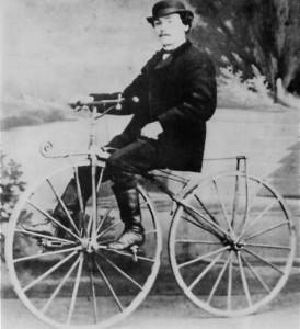 Pierre Lallemant 1870  Quelle: Wikipedia
