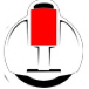 cropped-Logo-ElektroEinrad_FavIcon.jpg