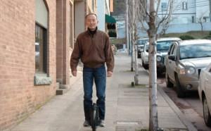 Shane Chen Inventist