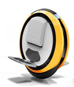 Ninebot One E 240Wh Elektroscooter elektrisches einrad